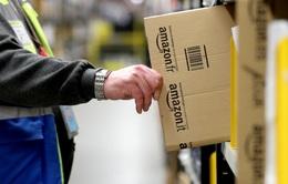 Hàng nghìn nhân viên Amazon nhận kết quả xét nghiệm COVID-19 không chính xác