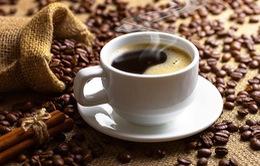 Cà phê đen tốt cho tim mạch