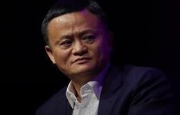"""Hé lộ lý do khác đằng sau sự """"ghẻ lạnh"""" của Trung Quốc đối với Jack Ma"""