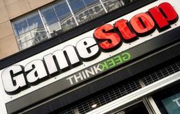 """Phiên điều trần """"cơn sốt"""" GameStop gây xôn xao thị trường Mỹ"""