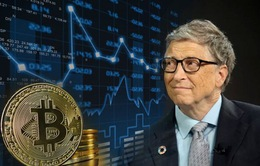 Bill Gates nghĩ gì về Bitcoin và các loại tiền điện tử?