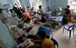 Lào cảnh báo nguy cơ bùng phát dịch sốt xuất huyết
