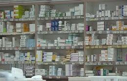 Australia huy động các nhà thuốc tham gia thực hiện tiêm vaccine COVID-19