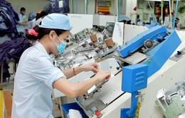 Hoa Kỳ là thị trường xuất khẩu lớn nhất của Việt Nam trong tháng 1
