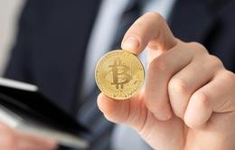"""Đà tăng của Bitcoin chưa """"hạ nhiệt"""""""