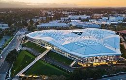 Big Tech đang nuốt chửng phần còn lại của Thung lũng Silicon?