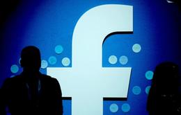 Chính phủ Australia ngừng quảng cáo trên Facebook