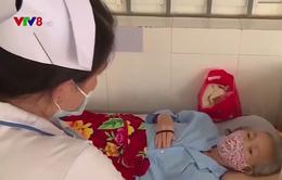 Đắk Lắk: Lợi ích khi tham gia bảo hiểm y tế