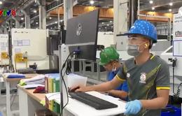 Các doanh nghiệp Đà Nẵng đẩy mạnh sản xuất đầu năm
