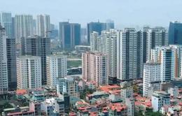 Thị trường căn hộ 2021: Khởi sắc nhưng thận trọng!