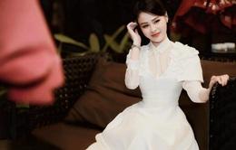 Ngắm phong cách thời trang sang chảnh của diễn viên Lương Thu Trang