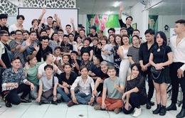 CEO Đào Xuân Định: Thành công vượt bậc với vai trò giảng viên đào tạo nghề làm tóc