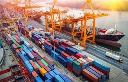 Xuất nhập khẩu tháng 1/2021 đạt hơn 55 tỷ USD
