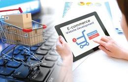 Xu hướng thị trường thương mại điện tử Việt Nam 2021