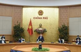Việt Nam sẽ tiêm vaccine phòng COVID-19 cho toàn dân
