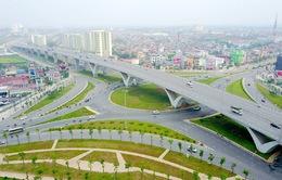 Hà Nội: Đề xuất tổ chức lại giao thông nhiều tuyến đường ở quận Long Biên
