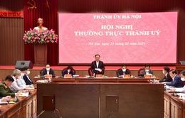 Hà Nội đạt bước tiến lớn về quy hoạch phân khu nội đô lịch sử và sông Hồng