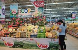 Người tiêu dùng Việt Nam ưu tiên lối sống lành mạnh và bền vững