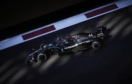 Đội đua Mercedes công bố thời điểm ra mắt mẫu xe mới