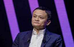 Tại sao Jack Ma bị loại khỏi danh sách doanh nhân vĩ đại Trung Quốc?