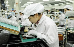 Đến năm 2030, hình thành và phát triển tối thiểu 10 sản phẩm quốc gia mới