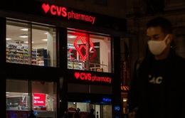 Mỹ sẽ chuyển trực tiếp vaccine ngừa COVID-19 đến các hiệu thuốc