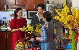 Dancer Quang Đăng: Mẹ là nguồn cảm hứng bất tận