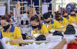 Tổng Liên đoàn Lao động Việt Nam kêu gọi người lao động cân nhắc kỹ việc về quê ăn Tết