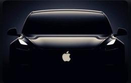 Apple Car không còn quá xa, cuộc chơi 10.000 tỷ USD sắp bắt đầu