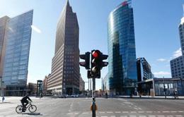 Sự phục hồi kinh tế của châu Âu có thể bị tụt hậu so với Mỹ và châu Á