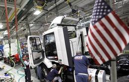 Mỹ: Tranh cãi xung quanh hiệu quả Chương trình Bảo vệ tiền lương PPP