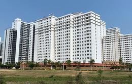 """Giá căn hộ tăng chóng mặt, người dân TP Hồ Chí Minh """"vỡ mộng"""" mua nhà"""