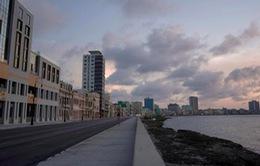 Cuba mở rộng cửa hầu hết các lĩnh vực kinh tế cho doanh nghiệp tư nhân nhỏ