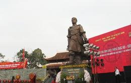 Hà Nội dừng tổ chức Lễ hội Gò Đống Đa 2021