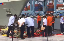 Gia đình các nạn nhân vụ máy bay rơi ở Indonesia chính thức khởi kiện Boeing