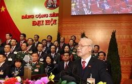 Thành công của Đại hội XIII: Không phải Đại hội xong là coi như xong