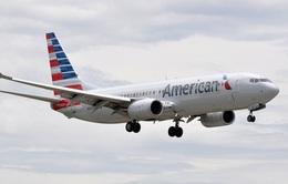 Các hãng hàng không Mỹ vẫn có nguồn tiền khá mạnh dù thua lỗ