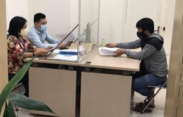 Hà Nội xử phạt 7 người đăng tin sai về phát biểu của Phó Thủ tướng, cách điều trị COVID-19
