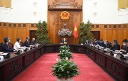 Thủ tướng: Việt Nam mong muốn sớm nhận được vaccine của Chương trình COVAX