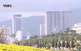 Bình Định: Điểm sáng thu hút đầu tư ở miền Trung