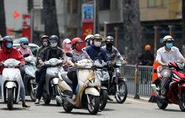 TP Hồ Chí Minh mạnh tay xử phạt không đeo khẩu trang và yêu cầu khai báo y tế