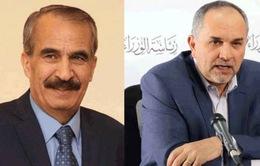 Hai Bộ trưởng của Jordan bị sa thải vì vi phạm quy định giãn cách xã hội