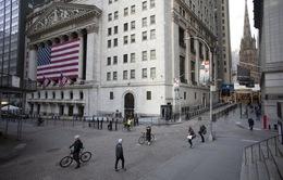 Kinh tế Mỹ đang phục hồi như thế nào?