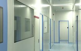 Trung Quốc tăng tốc xây dựng phòng thí nghiệm chuyên nghiên cứu bệnh hiếm gặp