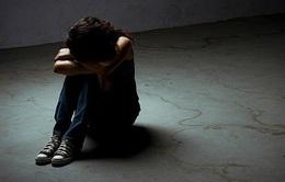 Cứ 3 phụ nữ có 1 người bị bạo hành hoặc xâm hại tình dục