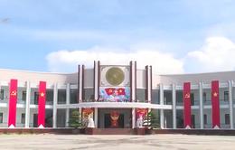 Nhiều điểm mới trong công tác chuẩn bị bầu cử ở Quảng Nam