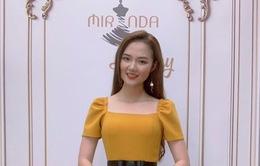 MIRANDA - Shop thời trang cao cấp dành cho cô nàng công sở