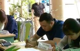 Thêm cơ hội việc làm cho lao động tại Khánh Hòa