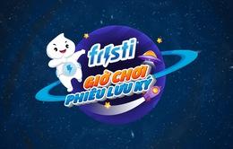 Fristi  - Giờ chơi phiêu lưu ký: Phim hoạt hình lành mạnh dành tặng trẻ em Việt Nam