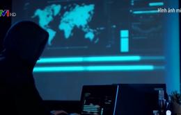 """Thủ đoạn tinh vi của """"tập đoàn"""" tội phạm ma túy sử dụng công nghệ cao"""